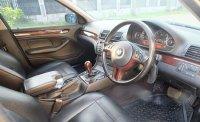 3 series: BMW E46 318i Hitam 2004 (4f488c13-316e-4961-8e2e-50e7abc4225e.jpg)