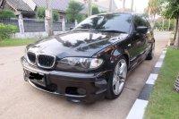 3 series: BMW E46 318i Hitam 2004 (46ef0638-91ab-43a0-a54e-23840d83556f.jpg)
