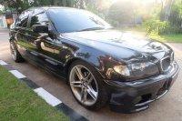 3 series: BMW E46 318i Hitam 2004 (458c42d1-a0fe-4f58-84ca-8426a66b9604.jpg)