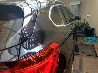 X series: Jual BMW X1 xLine 2018 Tipe Tertinggi Kondisi sangat Mulus (142770-IMG-20190708-WA0046.jpg)