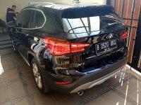 X series: Jual BMW X1 xLine 2018 Tipe Tertinggi Kondisi sangat Mulus (142771-IMG-20190708-WA0047.jpg)