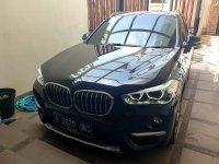 X series: Jual BMW X1 xLine 2018 Tipe Tertinggi Kondisi sangat Mulus (142766-IMG-20190708-WA0048.jpg)