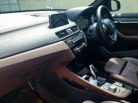 X series: Jual BMW X1 xLine 2018 Tipe Tertinggi Kondisi sangat Mulus (142768-IMG-20190708-WA0044.jpg)