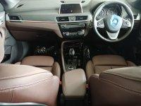 X series: Jual BMW X1 xLine 2018 Tipe Tertinggi Kondisi sangat Mulus (IMG-20180307-WA0008-1857x1392-1132x849.jpg)