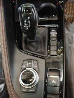 X series: Jual BMW X1 xLine 2018 Tipe Tertinggi Kondisi sangat Mulus (IMG-20171213-WA0022-1857x2476-1132x1509.jpg)