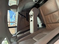 5 series: Dijual BMW 520i thn 2004