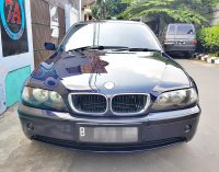 3 series: BMW 318i E46 2004 N46TU LAST EDITION (1ee71b34-efcf-4a20-b5ec-d899954ad3f7.jpg)
