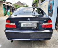 3 series: BMW 318i E46 2004 N46TU LAST EDITION (1efb1f0a-7db5-435c-b7fe-2eb0fa592186.jpg)