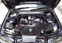 3 series: BMW 318i E46 2004 N46TU LAST EDITION (5bf7cab6-693a-4051-b182-560980b240dc.jpg)