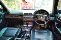 3 series: BMW 318i E46 2004 N46TU LAST EDITION (31016edf-8939-4dd3-8ed2-ba548c56ef56.jpg)