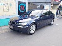 3 series: BMW 318i E46 2004 N46TU LAST EDITION (262418d5-8476-4745-86c7-406e70f4ad06.jpg)