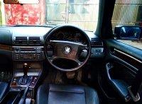 3 series: BMW 318i E46 2004 N46TU LAST EDITION (b59310ab-2eac-49b1-b285-eccc1814ddc3.jpg)