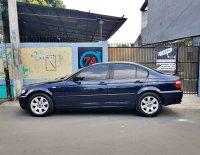 3 series: BMW 318i E46 2004 N46TU LAST EDITION (ac505d34-3307-4305-99c9-302ff9b9a79e.jpg)