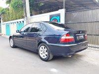 3 series: BMW 318i E46 2004 N46TU LAST EDITION (e9919f45-cc9d-4783-b880-b90564b56cfb.jpg)