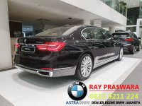 7 series: Harga Khusus BMW 740li ex-Indonesia Blibli KM < 1000km Spesial Offer (all new bmw 740li skd 2018.jpg)