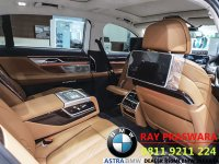 7 series: Harga Khusus BMW 740li ex-Indonesia Blibli KM < 1000km Spesial Offer (interior all new bmw 740li skd 2018.jpg)
