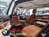 7 series: Harga Khusus BMW 740li ex-Indonesia Blibli KM < 1000km Spesial Offer (interior bmw 740li excecutive lounge 2018.jpg)