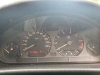 3 series: BMW E36 320I 1995 Merah (7.jpg)