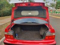 3 series: BMW E36 320I 1995 Merah (9.jpg)