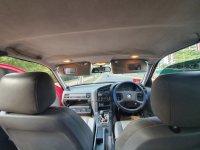 3 series: BMW E36 320I 1995 Merah (8.jpg)