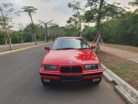 3 series: BMW E36 320I '95 MANUAL (MERAH) (1.jpeg)