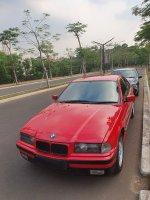 3 series: BMW E36 320I '95 MANUAL (MERAH) (2.jpg)