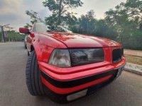 3 series: BMW E36 320I '95 MANUAL (MERAH) (6.jpg)