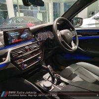5 series: New BMW 520i New Profile 2019 Promo Harga Terbaik Dealer Resmi BMW (20190807_181028.jpg)