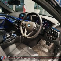 5 series: New BMW 520i New Profile 2019 Promo Harga Terbaik Dealer Resmi BMW (20190807_180932.jpg)