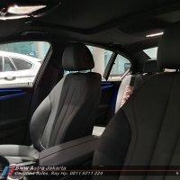 5 series: New BMW 520i New Profile 2019 Promo Harga Terbaik Dealer Resmi BMW (20190807_181036.jpg)