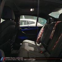 5 series: New BMW 520i New Profile 2019 Promo Harga Terbaik Dealer Resmi BMW (20190807_181049.jpg)