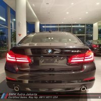 5 series: New BMW 520i New Profile 2019 Promo Harga Terbaik Dealer Resmi BMW (20190807_181111.jpg)