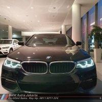 5 series: New BMW 520i New Profile 2019 Promo Harga Terbaik Dealer Resmi BMW (20190807_181145.jpg)