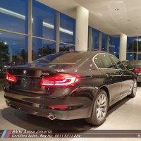 5 series: New BMW 520i New Profile 2019 Promo Harga Terbaik Dealer Resmi BMW (20190807_181102.jpg)