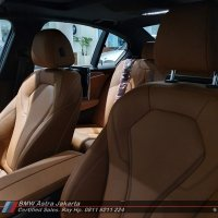 5 series: All New BMW 530i M Sport 2019 Ready Stock Dealer BMW Jakarta (20190807_181325.jpg)
