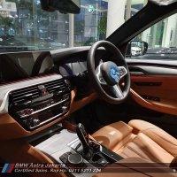 5 series: All New BMW 530i M Sport 2019 Ready Stock Dealer BMW Jakarta (20190807_181311.jpg)