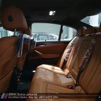 5 series: All New BMW 530i M Sport 2019 Ready Stock Dealer BMW Jakarta (20190807_181338.jpg)