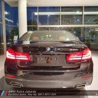 5 series: All New BMW 530i M Sport 2019 Ready Stock Dealer BMW Jakarta (20190807_181359.jpg)