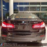 5 series: All New BMW 530i M Sport 2019 Ready Stock Dealer BMW Jakarta (20190807_181408.jpg)