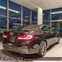 5 series: All New BMW 530i M Sport 2019 Ready Stock Dealer BMW Jakarta (20190807_181349.jpg)