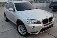 X series: 2011 BMW X3 X-Drive 2.0D matic Antik suv Warna silver TDP 40JT (PHOTO-2019-08-15-18-21-59 3.jpg)