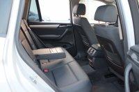 X series: 2011 BMW X3 X-Drive 2.0D matic Antik suv Warna silver TDP 40JT (PHOTO-2019-08-15-18-21-59.jpg)