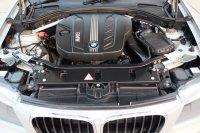 X series: 2011 BMW X3 X-Drive 2.0D matic Antik suv Warna silver TDP 40JT (PHOTO-2019-08-15-18-21-56.jpg)