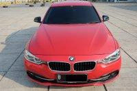 3 series: 2016 BMW 320i SPORT F30 Series LCI FACElift Terawat Istimewa TDP 73j (PHOTO-2019-08-16-01-07-10 2.jpg)