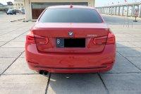 3 series: 2016 BMW 320i SPORT F30 Series LCI FACElift Terawat Istimewa TDP 73j (PHOTO-2019-08-16-01-07-09.jpg)