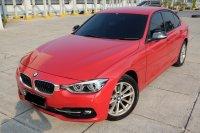 3 series: 2016 BMW 320i SPORT F30 Series LCI FACElift Terawat Istimewa TDP 73j (PHOTO-2019-08-16-01-07-06 2.jpg)