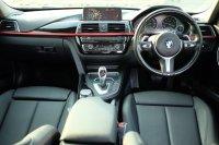 3 series: 2016 BMW 320i SPORT F30 Series LCI FACElift Terawat Istimewa TDP 73j (PHOTO-2019-08-16-01-07-02.jpg)