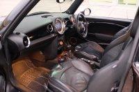 BMW: 2012 Mini cooper 1.6 S Turbo Coupe Anti terawat mint kondisi Tdp 109jt (IMG_1189.JPG)
