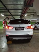 X series: Bmw X1 xline Fullspec low km mulus bgt (IMG-20190903-WA0042.jpg)