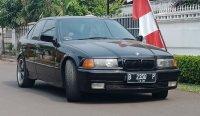 3 series: BMW 320i E36 Manual Tahun 1995 (Dpn320-2.jpg)
